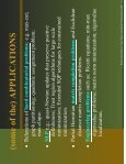 Robust Algorithms for Large Sparse Semidefinite Programming (SDP) - Page 6