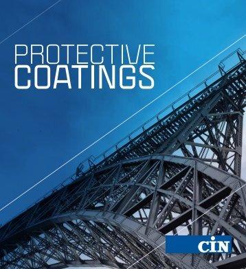 energía edificios - cin protective
