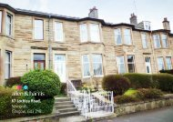 67 Lochlea Road, Newlands, Glasgow, G43 2YB - Mouseprice