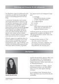 Logicals in English - Seite 5