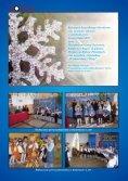 Numer 4/2008 - Gminne Centrum Kultury Czytelnictwa i Sportu w ... - Page 2