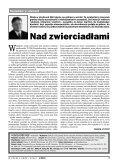 Numer 4/2008 - Gminne Centrum Kultury Czytelnictwa i Sportu w ... - Page 3