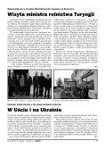 Numer 4/2008 - Gminne Centrum Kultury Czytelnictwa i Sportu w ... - Page 5
