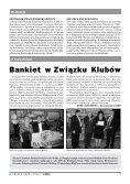 Numer 4/2008 - Gminne Centrum Kultury Czytelnictwa i Sportu w ... - Page 7