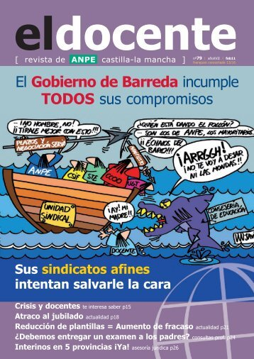 altamente - Anpe Albacete Sindicato Independiente