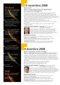 19 febbraio 2009 - Enterprise architect Evolvere l ... - ZeroUno - Page 2