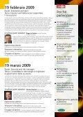 19 febbraio 2009 - Enterprise architect Evolvere l ... - ZeroUno - Page 3
