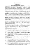 LEY DE ACCESO DE LAS MUJERES A UNA VIDA ... - CONAVIM - Page 5