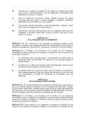 LEY DE ACCESO DE LAS MUJERES A UNA VIDA ... - CONAVIM - Page 6