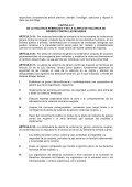 LEY DE ACCESO DE LAS MUJERES A UNA VIDA ... - CONAVIM - Page 7