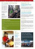 Kig & Lyt december 2013 - Ballerup Kommune - Page 3
