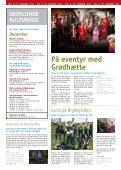 Kig & Lyt december 2013 - Ballerup Kommune - Page 6