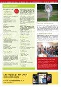 Kig & Lyt december 2013 - Ballerup Kommune - Page 7