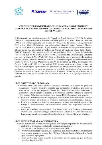 29102014-061-2014-Catedra-Dra-Ruth-Cardoso