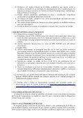 29102014-061-2014-Catedra-Dra-Ruth-Cardoso - Page 2