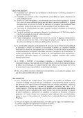 29102014-061-2014-Catedra-Dra-Ruth-Cardoso - Page 3