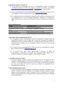 29102014-061-2014-Catedra-Dra-Ruth-Cardoso - Page 4