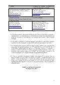 29102014-061-2014-Catedra-Dra-Ruth-Cardoso - Page 5