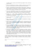 29102014-061-2014-Catedra-Dra-Ruth-Cardoso - Page 7