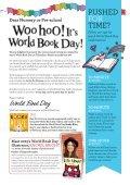 Nursery - World Book Day - Page 2