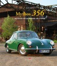 Mythos 356 - Delius Klasing