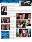 GROUNDBREAKING - Marian Central Catholic High School - Page 2