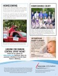 GROUNDBREAKING - Marian Central Catholic High School - Page 3