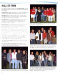 GROUNDBREAKING - Marian Central Catholic High School - Page 4