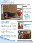 GROUNDBREAKING - Marian Central Catholic High School - Page 5
