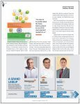 Indian Retail - Mirae Asset Financial Group - Page 2