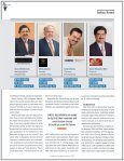 Indian Retail - Mirae Asset Financial Group - Page 3