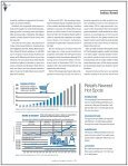 Indian Retail - Mirae Asset Financial Group - Page 4