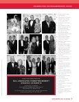 Fall 2012 Newsletter - Lenox Hill Neighborhood House - Page 7