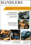 SERIES TELESCOPIC HANDLERS - Page 3
