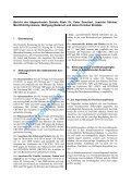 BT-Drucks. 16/13537 - Bucerius Law School - Page 5