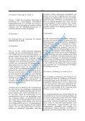BT-Drucks. 16/13537 - Bucerius Law School - Page 6
