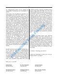 BT-Drucks. 16/13537 - Bucerius Law School - Page 7