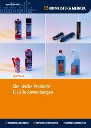 NKW/PKW - Hofmeister & Meincke