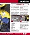 Scooterpflege - Louis - Seite 2