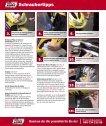 Scooterpflege - Louis - Seite 3