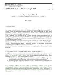 Dgr 2012 05 15 N0849 Allegatob - Pdconsiglioveneto.org