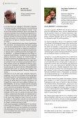 ÖKOPROFIT-Auszeichnung 2011 - Seite 6