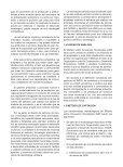 Consulta - Inegi - Page 7