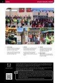 La Festa Major torna a omplir places i carrers per gaudir de Sant Pere - Page 2