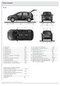 NEUER SCÉNIC & GRAND SCÉNIC - Renault - Page 7