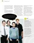 januar 2008 - Høreforeningen - Page 6