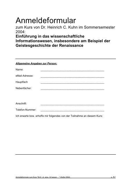 in PDF-Format