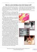 Durchblick 28 - Gymnasium Lerchenfeld - Seite 7
