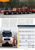 Fahrzeugkonzepte der Zukunft – schon heu - Seite 3