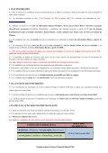 E D I T A L 01/2013 - Centro Cultural Thiago de Mello - Page 2